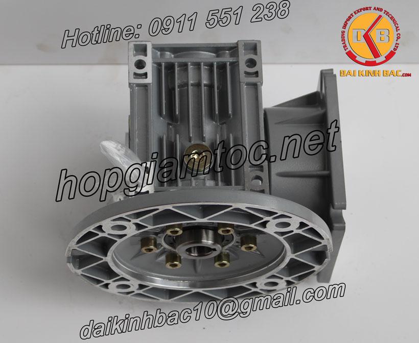 Anh-Worm-reducer-nmrv-63-80B5-Dai-Kinh-Bac