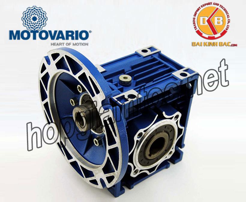 Anh-hop-giam-toc-nmrv-motovario-size-063