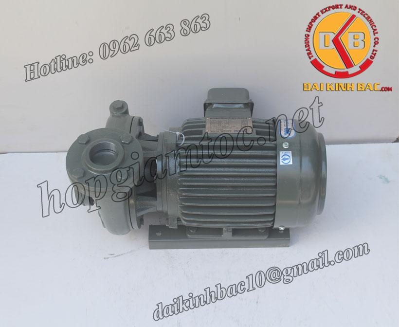 Bơm nước Teco G-32-50-2P-2HP-1.5KW
