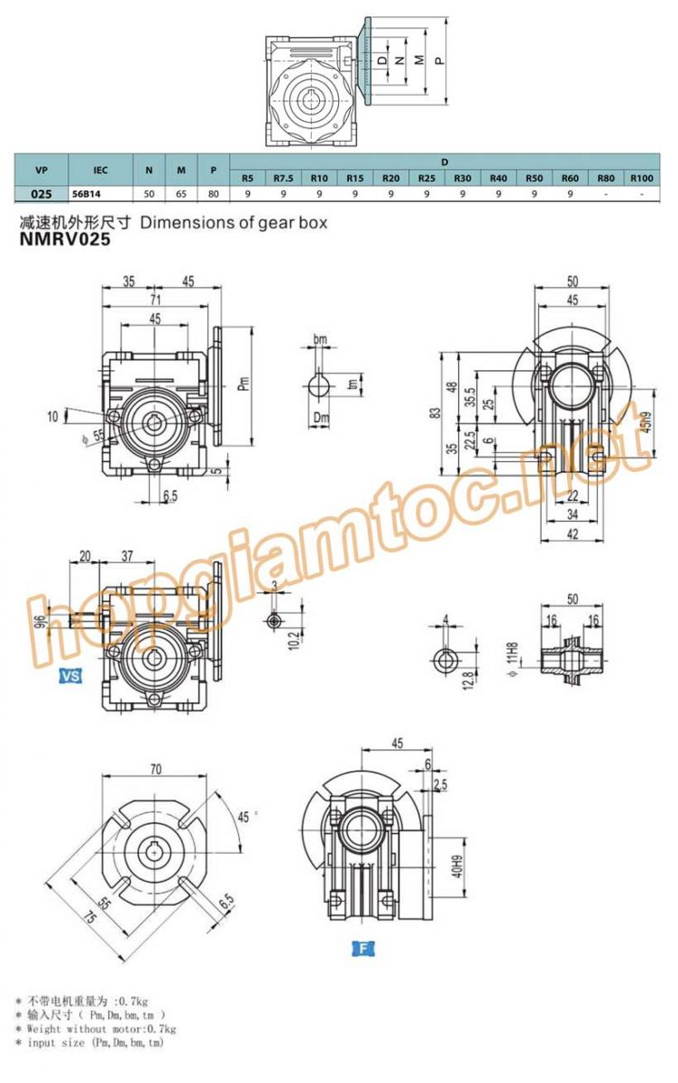 CATALOG-HOP-GIAM-TOC-NMRV-025-56B14-0_1KW.jpg