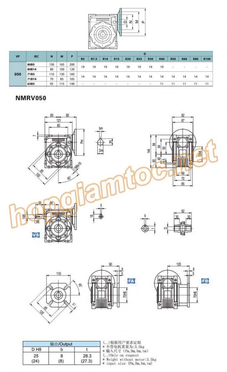 CATALOG-HOP-GIAM-TOC-NMRV-050-80B14.jpg