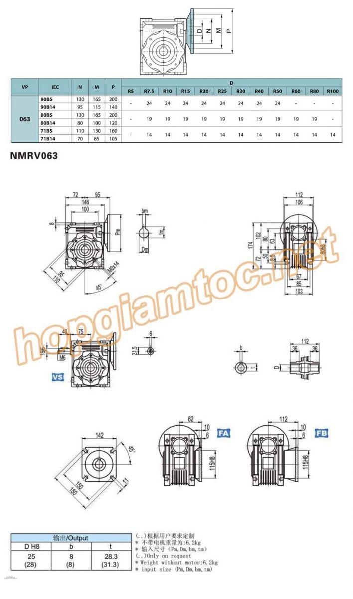 CATALOG-HOP-GIAM-TOC-NMRV-063-71B14.jpg