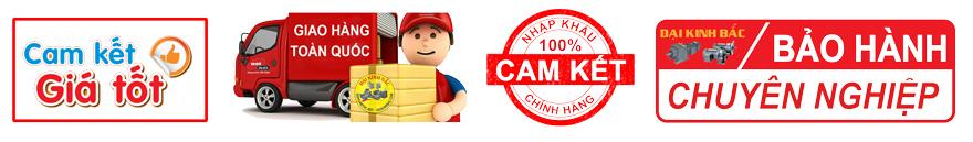 upload/images/CHINH-SACH-BAN-HANG