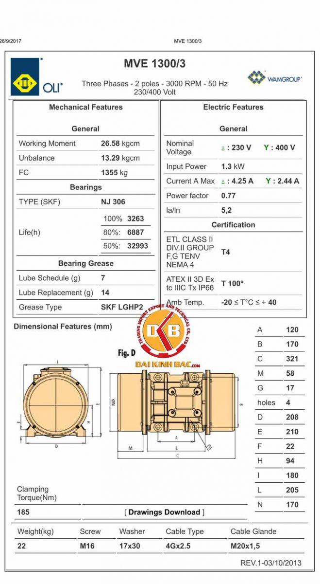 Catalog-motor-rung-oli-MVE-1300-3