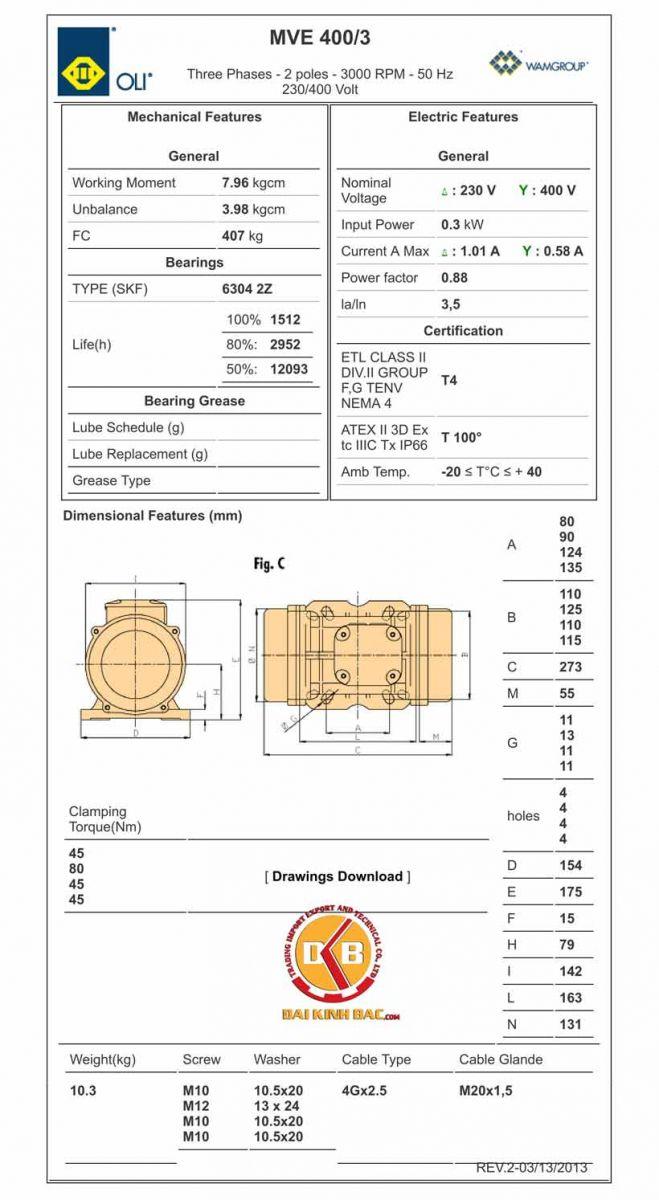 Catalog-motor-rung-oli-MVE-400-3