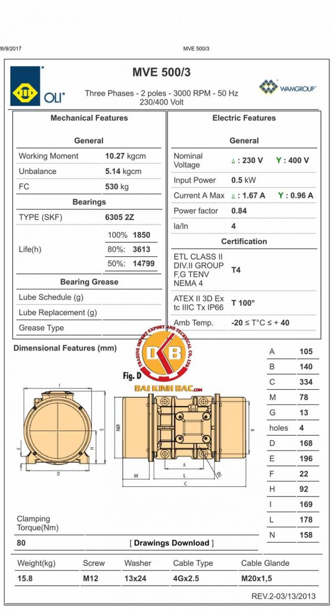 Catalog-motor-rung-oli-MVE-500-3