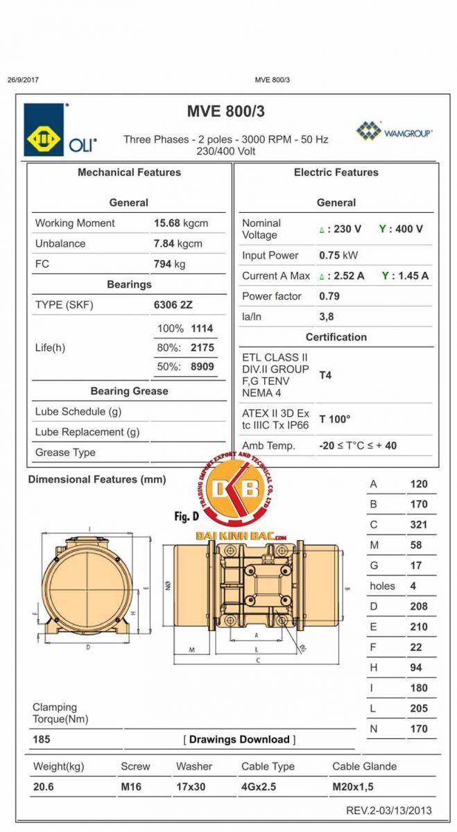 Catalog-motor-rung-oli-MVE-800-3