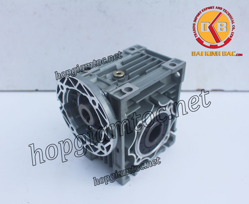 HOP-GIAM-TOC-NMRV-025-56B14