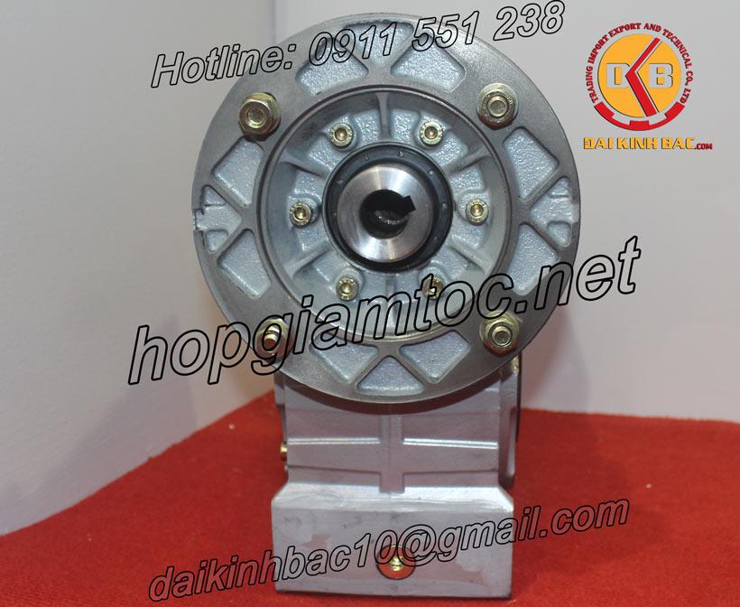 Hinh-anh-hop-giam-toc-MCN-TNRV-110