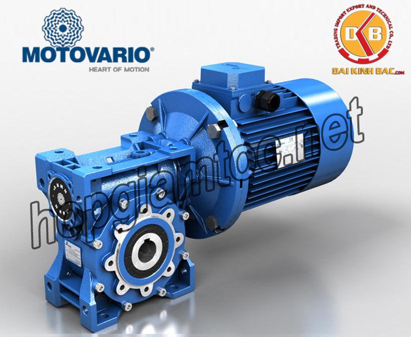 Hinh-anh-hop-giam-toc-nmrv-motovario-050