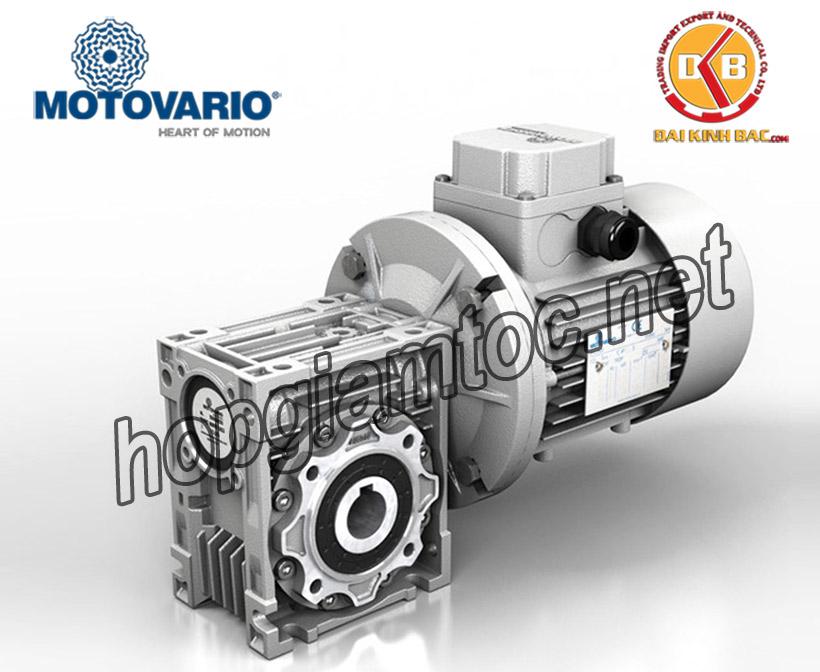 Hinh-anh-hop-giam-toc-nmrv-motovario-090