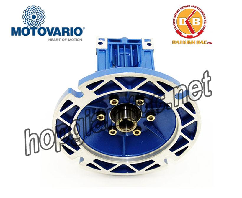 Hinh-anh-hop-giam-toc-nmrv-motovario-size-050