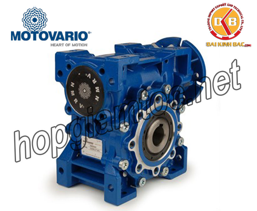 Hinh-anh-hop-giam-toc-nmrv-motovario-size-150