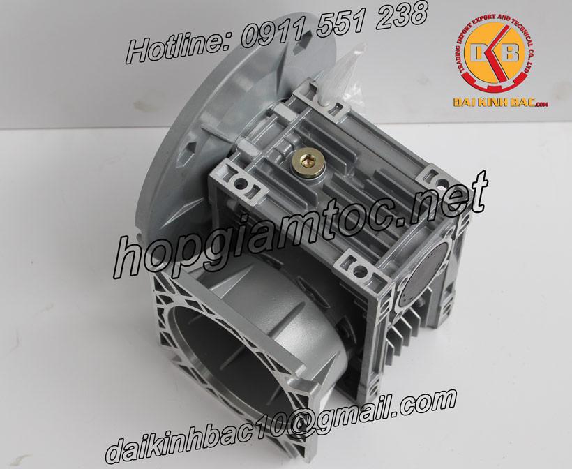 Hop-giam-toc-MCN-TNRV-30