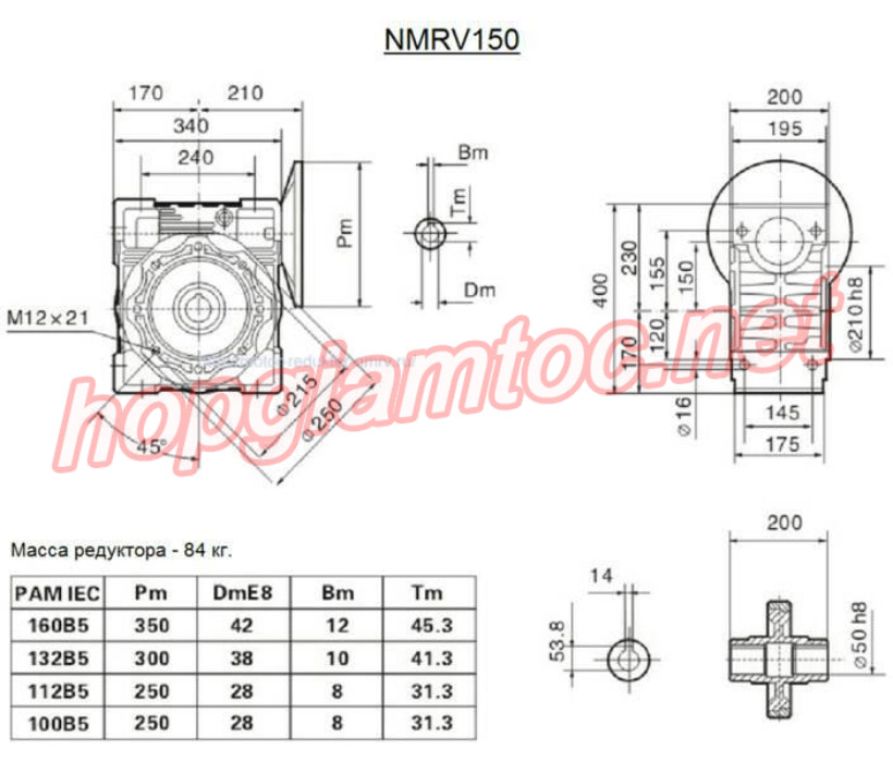 Thong-so-Hop-giam-toc-MCN-TNRV-150