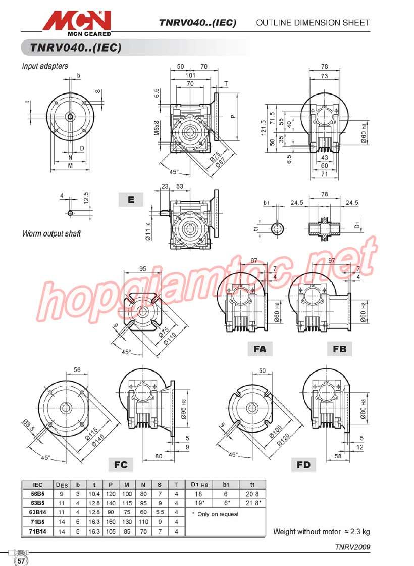 Thong-so-ky-MCN-TNRV-size-40
