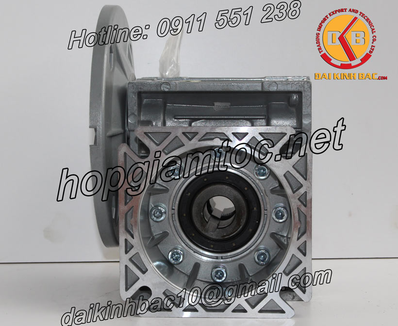 Worm-reducer-nmr-63-80B5-Dai-Kinh-Bac