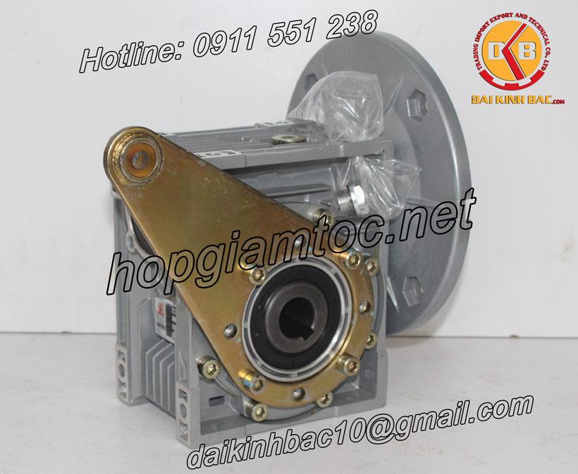 Worm-reducer-nmrv-50-71B5-Dai-Kinh-Bac(1)