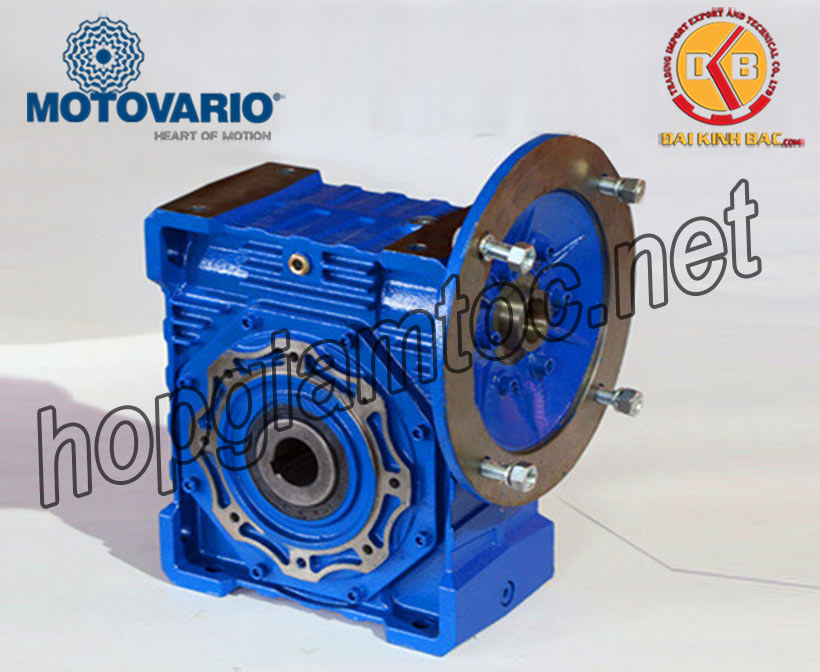 anh-hop-giam-toc-nmrv-motovario-size-130