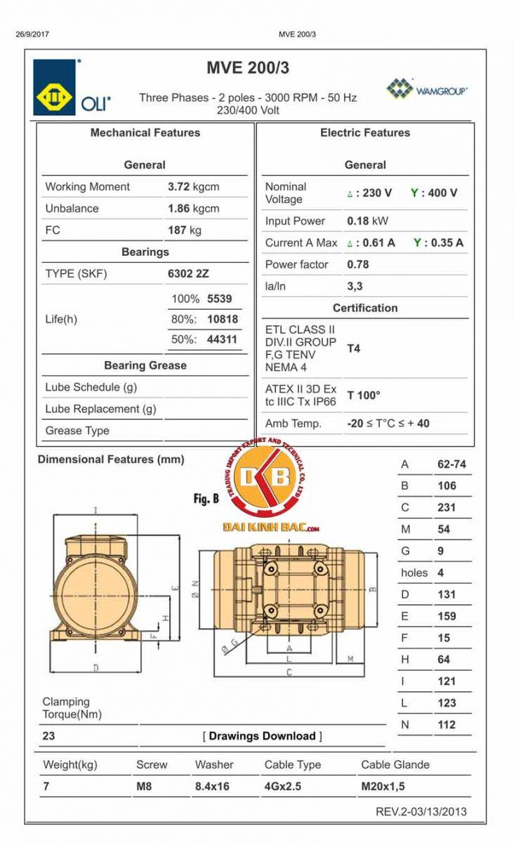 catalog-motor-rung-oli-MVE-200-3