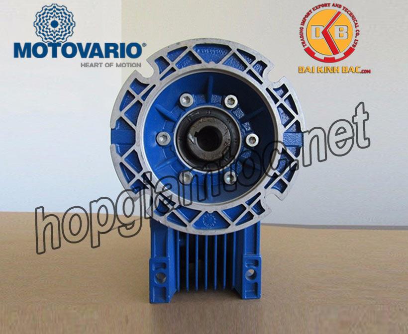 hop-giam-toc-nmrv-motovario-size-030