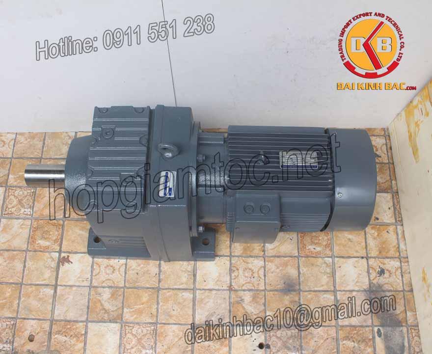 motor-giam-toc-5_5kw-7_5hp.jpg