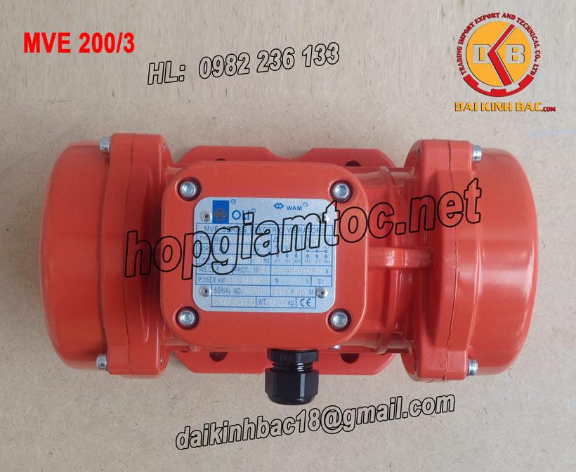 motor-rung-oli-MVE-200-3