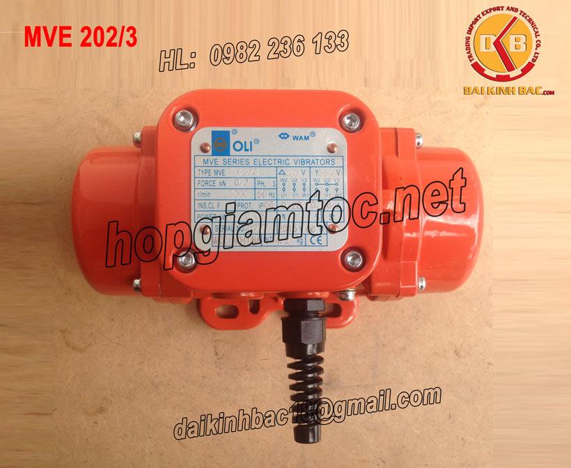 motor-rung-oli-MVE-202-3