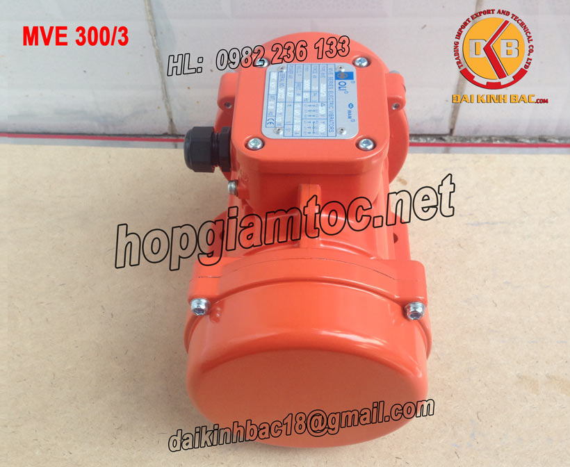 motor-rung-oli-MVE-300-3