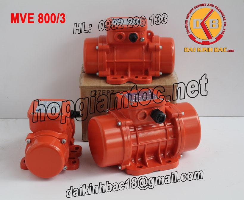 /motor-rung-oli-MVE-800-3