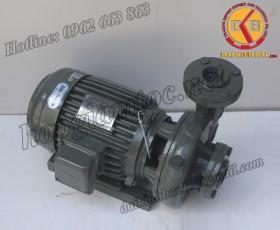 BƠM NƯỚC TECO G-3100-150 2P 100HP 75KW