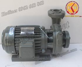 BƠM NƯỚC TECO G-3100-200 4P 100HP 75KW