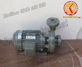 BƠM NƯỚC TECO G-310-150 4P 10HP 7.5KW