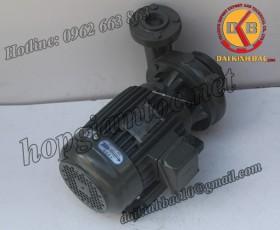 BƠM NƯỚC TECO G-325-200 4P 25HP 18.5KW