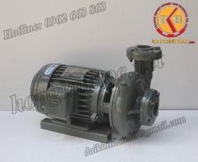 BƠM NƯỚC TECO G-32-65 4P 2HP 1.5KW