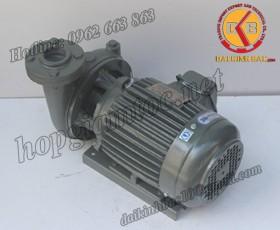 BƠM NƯỚC TECO G-330-200 4P 30HP 22KW
