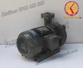 BƠM NƯỚC TECO G-33-50 2P 3HP 2.2KW