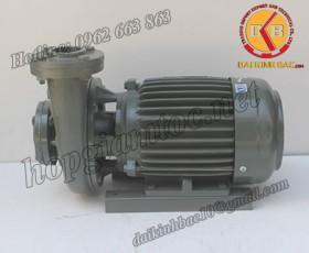 BƠM NƯỚC TECO G-340-200 4P 40HP 30KW(1)