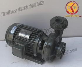 BƠM NƯỚC TECO G-340-250 4P 40HP 30KW