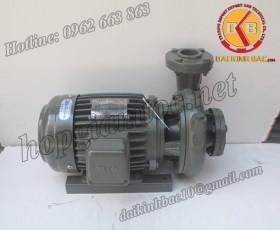 BƠM NƯỚC TECO G-350-150 2P 50HP 37KW