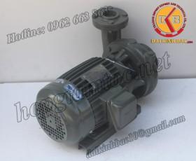 BƠM NƯỚC TECO G-350-200 4P 50HP 37KW