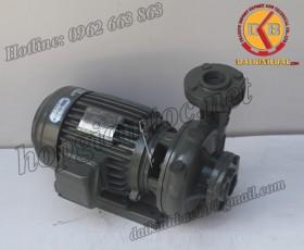 BƠM NƯỚC TECO G-35-65 4P 5HP 3.7KW(1)
