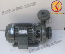 BƠM NƯỚC TECO G-360-150 2P 60HP 45KW