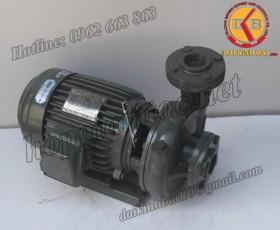 BƠM NƯỚC TECO G-375-150 2P 75HP 55KW