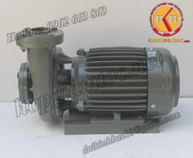 BƠM NƯỚC TECO G-375-250 4P 75HP 55KW(1)