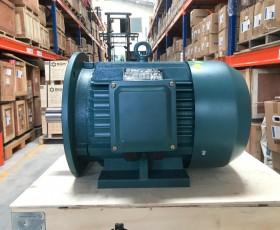 Chuyên cung cấp motor điện tiêu chuẩn IE2