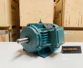 Động cơ điện 2.2kw 3hp