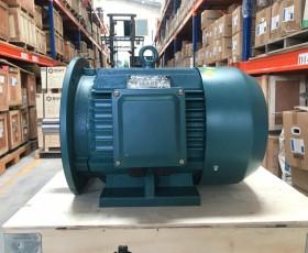 Động cơ điện 3pha 3kw 4hp