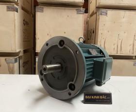 Động cơ điện 3pha 4kw 5.5 hp