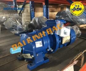 Động cơ giảm tốc motovario HA32